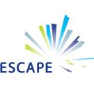 Escape Recruitment Logo