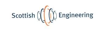 Scottish Engineering Logo