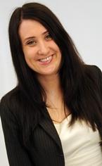Laura Barnet | Escape Recruitment