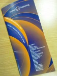 Scottish Engineering Awards Programme