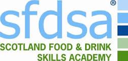 sfdsa_logo