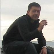 Tom Gollan, Doosan Babcock