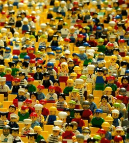 lego_people