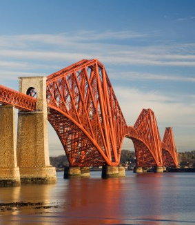 Forth_Bridge